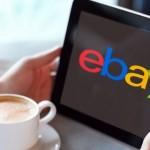 Заработок на аукционе eBay