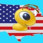 Купить Webmoney в США