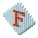как установить favicon на свой сайт на WordPress