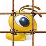 Как увеличить лимиты кошельков Webmoney?