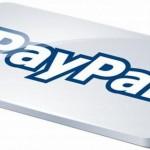Как купить PayPal за Webmoney?
