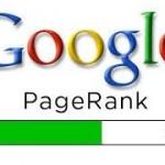 Как повысить PageRank вашего сайта?