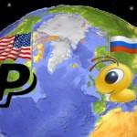 Как обменять PayPal на Webmoney
